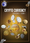 The cover of the example lesson for the cryptocurrency crash course